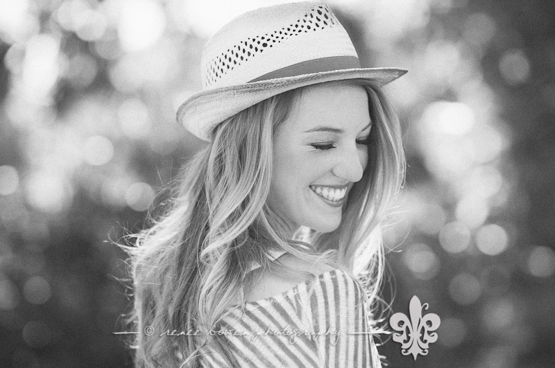 Black & White Images :: How To Sell Them | Senior Portrait Photographer Mentoring