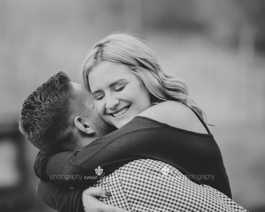 Gorgeous Family…..Surprise Proposal?  |  Santa Clarita Portrait Photographer