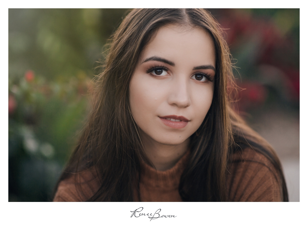Emily :: Class of 2020 #rbpinfluencer Santa Clarita Senior Photographer