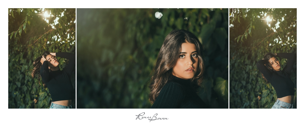 Isabell :: Class of 2020 #rbpinfluencer Santa Clarita Senior Photographer