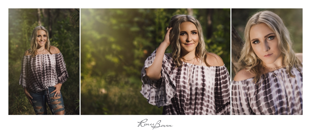 Makayla :: Class of 2020 #rbpinfluencer Santa Clarita Senior Photographer