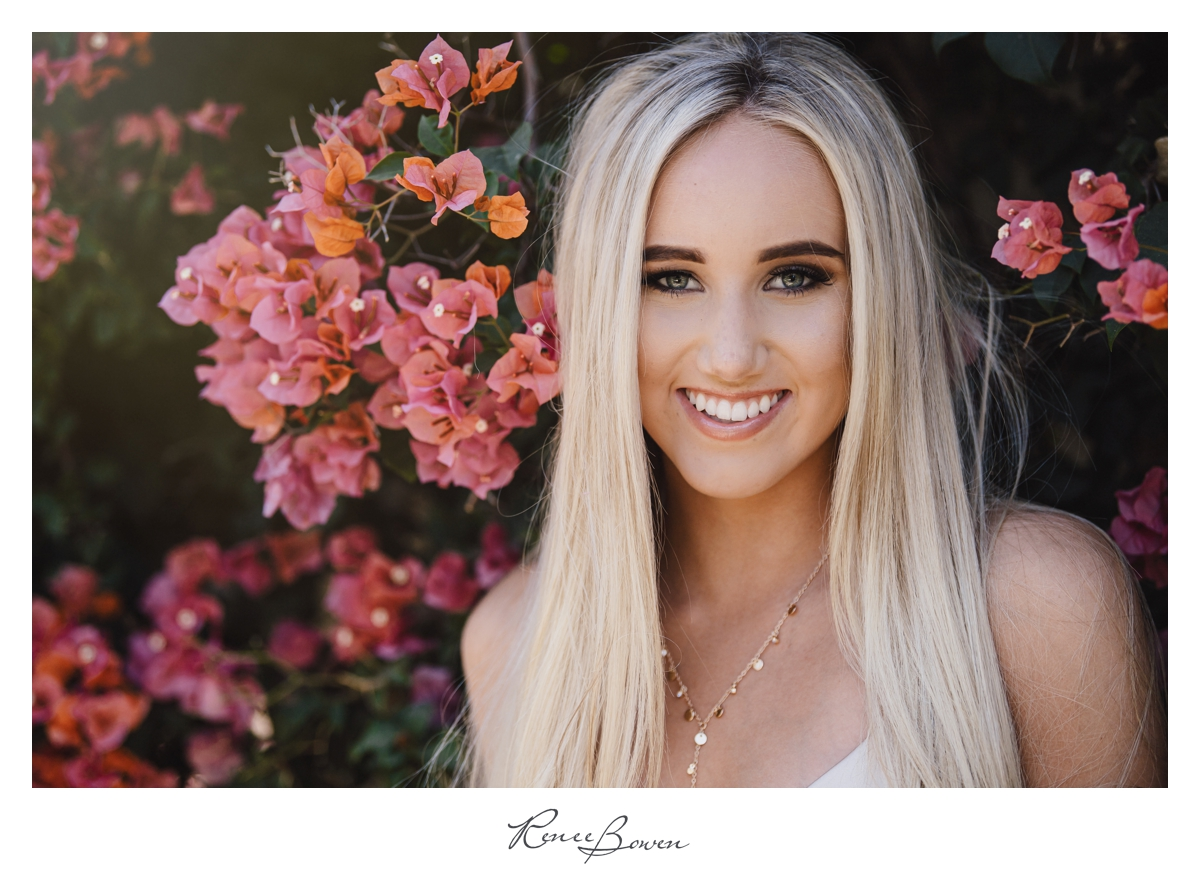 Amanda :: Class of 2020 #rbinfluencer Santa Clarita Senior Photographer