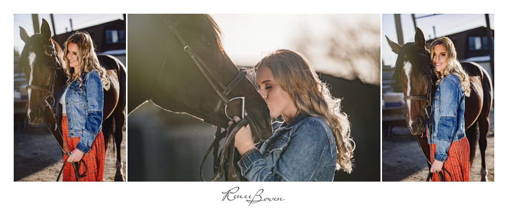 Olivia :: Class of 2020 #rbpinfluencer Santa Clarita Senior Photographer